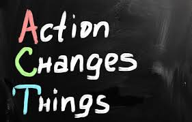 Act_Action_Changes_Things